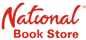 National+Bookstore