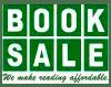 book-sale-logo